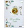 Wienerisch vegan kochen - und gewinnen