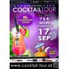 Cocktail-Tour in Wien gewinnen!