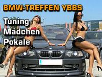 BMW Treffen