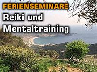 Ferienseminare in Kreta