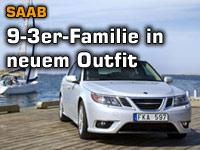 Saab 9-3er