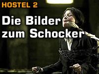 Hostel 2 Bildershow
