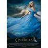 Gewinnspiel: Disney Cinderella