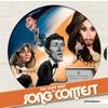 Song Contest: Pannen, Rekorde und mehr