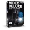 Video Deluxe 2016 Premium im Test