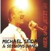 Michael Seida & Sessions Band