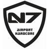20 Jahre Naca7